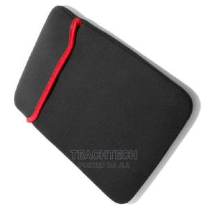 Laptop Sleeve 13.3,14.6,15.6   Computer Accessories  for sale in Nairobi, Nairobi Central