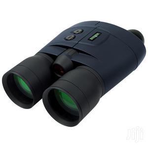 Night Owl Optics NOB5X Night Vision Binoculars   Camping Gear for sale in Nairobi, Westlands