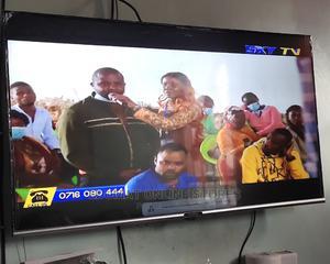 Skyworth 43'' Android Full HD LED Tv, Netflix,You-Tube   TV & DVD Equipment for sale in Nairobi, Nairobi Central