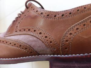 Rockford Shoes, Oxford Brown Shoes, Official Shoes, Lace Up | Shoes for sale in Kiambu, Kiambu / Kiambu