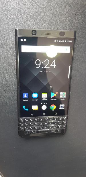 BlackBerry KEYone 32 GB Black | Mobile Phones for sale in Nairobi, Kilimani