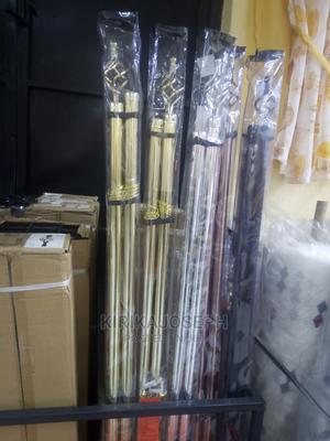 Curtain Rods A   Home Accessories for sale in Nairobi, Nairobi Central