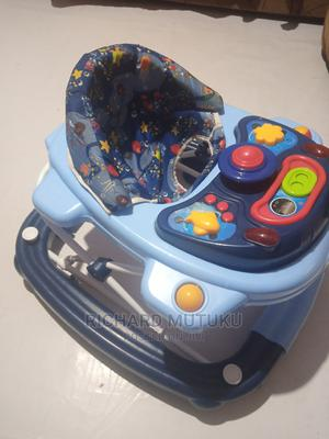 Baby Walker ~ Kings Collection | Children's Gear & Safety for sale in Nairobi, Umoja