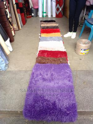 Doormats Available | Home Accessories for sale in Nairobi, Nairobi Central