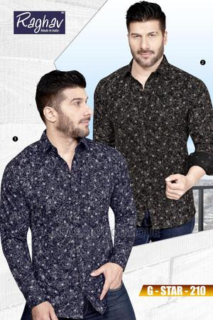 Quality Semi Casual Official Shirts Available | Clothing for sale in Nairobi, Nairobi Central