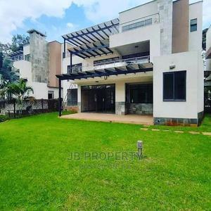 5bdrm Villa in Kileleshwa for sale | Houses & Apartments For Sale for sale in Nairobi, Kileleshwa