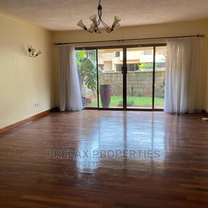 5bdrm Maisonette in Maziwa for Sale | Houses & Apartments For Sale for sale in Lavington, Maziwa