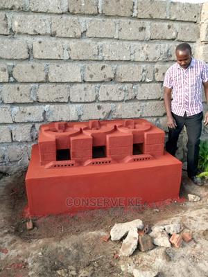 Energy Saving Jikos   Other Repair & Construction Items for sale in Nakuru, Nakuru Town East