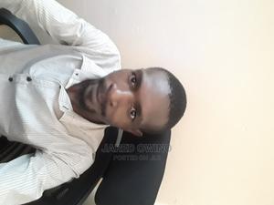 Back-End Developer/Engineer | Computing & IT CVs for sale in Nairobi, Donholm