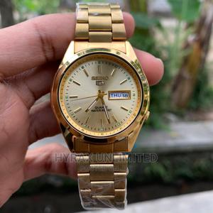 Men's SEIKO 5 Watch | Watches for sale in Nairobi, Nairobi Central