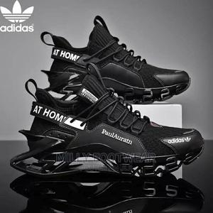 Latest Adidas Sneakers | Shoes for sale in Nairobi, Nairobi Central