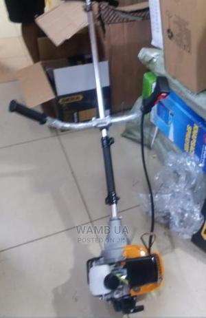 Petrol Saving Brush Cutter | Garden for sale in Nairobi, Nairobi Central