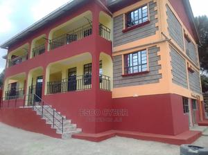 Furnished 2bdrm Apartment in Esco Apartments, Kiserian for Rent | Houses & Apartments For Rent for sale in Kajiado, Kiserian