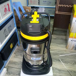 Aico Wet and Dry Vacuum Cleaner 50litres   Home Appliances for sale in Nairobi, Nairobi Central