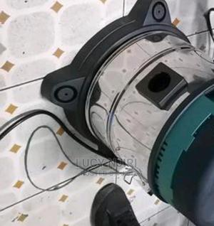 Wet Dry Vacuum Cleaner 100m   Home Appliances for sale in Nairobi, Nairobi Central