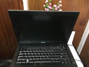 Laptop Dell Latitude E6410 4GB Intel Core I5 HDD 500GB | Laptops & Computers for sale in Nairobi, Nairobi Central
