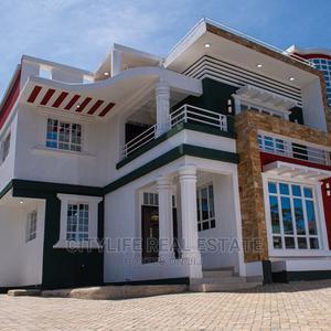 5bdrm Villa in Kikuyu Undiri , for Sale | Houses & Apartments For Sale for sale in Kiambu, Kikuyu