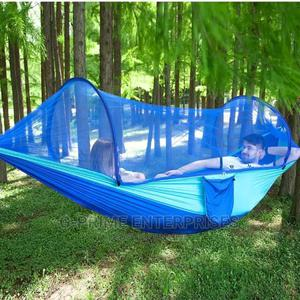 Hammock With Net | Camping Gear for sale in Nairobi, Nairobi Central