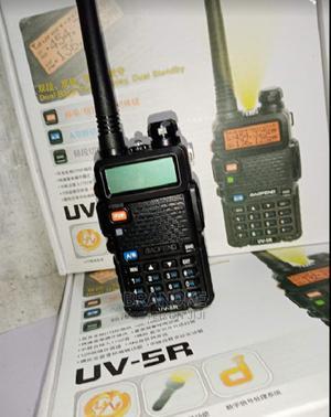 Baofeng UV-5R   Audio & Music Equipment for sale in Nairobi, Nairobi Central