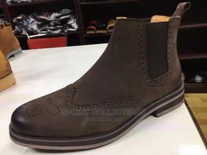 Timberland Boots | Shoes for sale in Uasin Gishu, Eldoret CBD