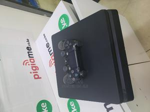 Ps 4 Console | Video Game Consoles for sale in Nairobi, Nairobi Central