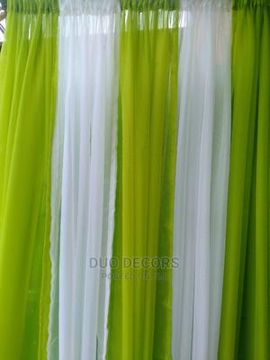 Light Sheers | Home Accessories for sale in Nairobi, Lucky Summer