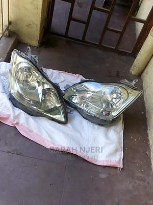 Toyota Crown (301) Xenon   Vehicle Parts & Accessories for sale in Nairobi, Nairobi Central