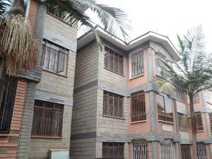 3bdrm Apartment in Waiyaki Way, Maziwa for Sale | Houses & Apartments For Sale for sale in Lavington, Maziwa