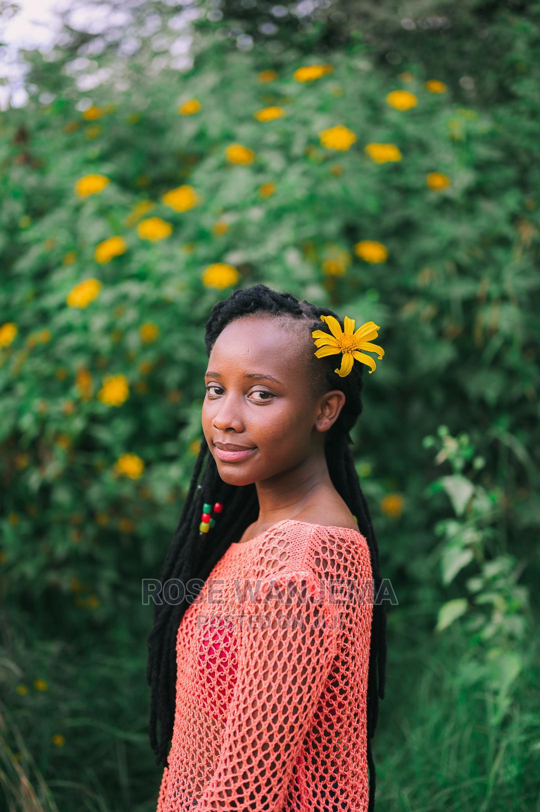 Health Beauty CV | Health & Beauty CVs for sale in Ruai, Nairobi, Kenya
