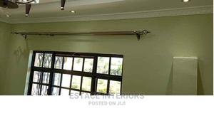 Curtains Rods Available | Home Accessories for sale in Nairobi, Kilimani