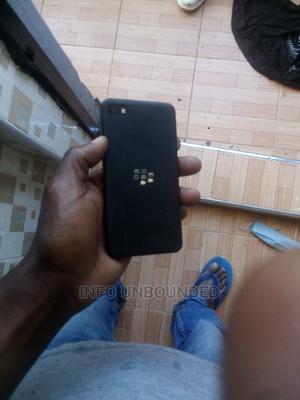 BlackBerry Z10 16 GB Black | Mobile Phones for sale in Nairobi, Nairobi Central