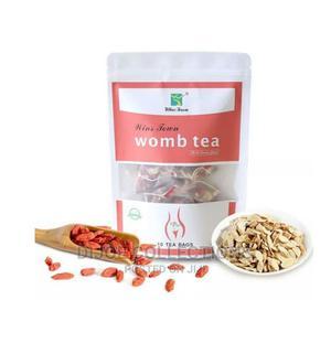 Womb Tea Fertility | Vitamins & Supplements for sale in Nairobi, Nairobi Central