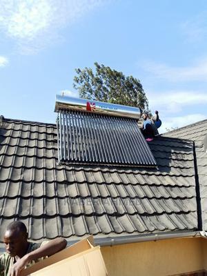 200L Low Pressure Solar Water Heater   Solar Energy for sale in Nairobi, Nairobi Central