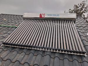 300L High Pressure Solar Water Heater | Solar Energy for sale in Nairobi, Nairobi Central
