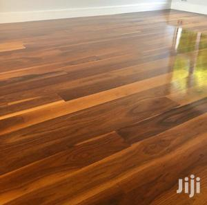 Wooden Floors | Building Materials for sale in Nairobi, Nairobi Central