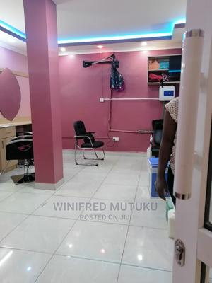 Executive Salon for Sale | Event centres, Venues and Workstations for sale in Machakos, Mlolongo