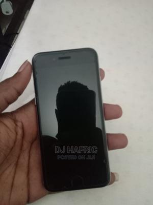 Apple iPhone 6 64 GB Gray | Mobile Phones for sale in Nairobi, Umoja