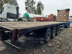 Low Bed Trailer on Offer   Trucks & Trailers for sale in Nairobi, Nairobi Central
