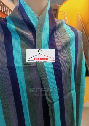 All Weather Scarves   Clothing Accessories for sale in Nairobi, Nairobi Central