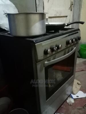 Cheap Armco Gas Cooker 60 *55   Kitchen Appliances for sale in Nairobi, Embakasi