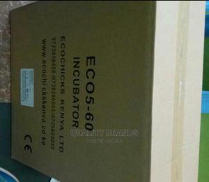 A 60 Egg Incubators | Farm Machinery & Equipment for sale in Nairobi, Nairobi Central