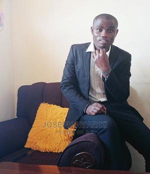 Internship CV   Internship CVs for sale in Kisii, Nyaribari Masaba