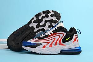 Nike Airmax React | Shoes for sale in Nairobi, Nairobi Central