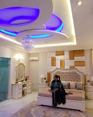 Ceiling Gypsum Decor | Home Accessories for sale in Nairobi, Nairobi Central