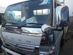 Mitsubishi Canter New Shape | Trucks & Trailers for sale in Mombasa, Mombasa CBD