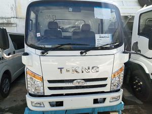 T-King Tipper Brand New   Trucks & Trailers for sale in Mombasa, Mombasa CBD