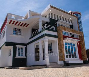 4bdrm Maisonette in Kikuyu Undiri for Sale | Houses & Apartments For Sale for sale in Kiambu, Kikuyu