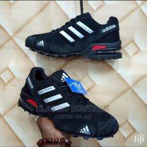 Fashion Adidas Sneakers Available | Shoes for sale in Nairobi, Nairobi Central