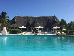 Two Bedroom Holiday Cottage, Malindi | Short Let for sale in Malindi, Town Centre
