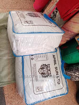 White Duvet | Home Accessories for sale in Nairobi, Nairobi Central
